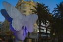2017-12-25-Alicante450