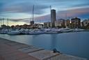 2017-12-21-Alicante171